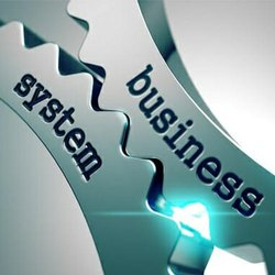Business Systematization Solutions