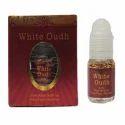 White Oudh Unisex Perfumes