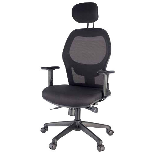 high back y mesh task chair at rs 12700 piece executive chairs