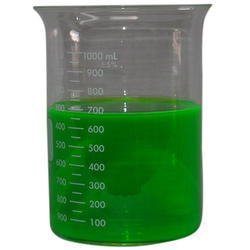 Automotive Coolant Oil