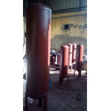 Fire Pressure Vessels