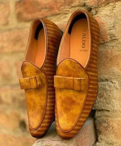 Aldo Shoes, Size: 7-10, Rs 1200 /pair