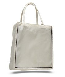 Cotton Bags, Size: 18 x 18 inch