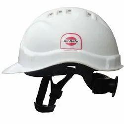 Safety Helmet Air Rachet