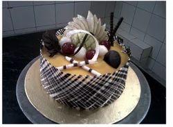 Cake In Jalandhar कक जलधर Punjab Cake