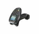 Zebra MT2000 RUGGED Mobile Terminals