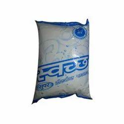 Swachha Super Detergent Powder