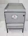 Fully Automatic Sarota Type Supari Cutting Machine