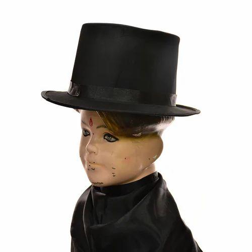 43313b6dab4 Product Image. Magician Hat