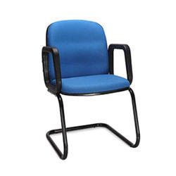 XLV-3014 Visitor Chair