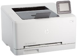 Used Colour Laser Printers