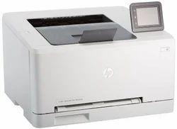 HP And HP Used HP LaserJet P1008 Printer, Rs 4000 /unit