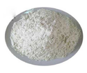 Ferrous Sulphate Dried
