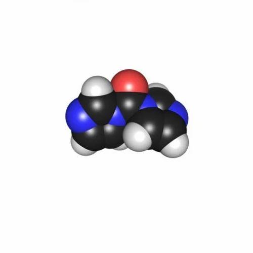 Carbonyldiimidazole CDI | Shilpa Chemspec International