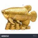 Fengshui Arowana Fish