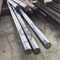 Inconel600 UNS N06600 Bright Bar