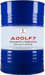 Shivon Lubricant Oil for Automotive, Unit Pack Size: 1 Liter To 210 Litre