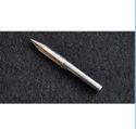 Flat Bottom Engraving Bits