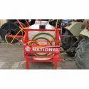 700 Litre Agriculture Spray Pump