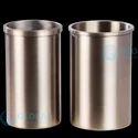 DAF DF615,DT615 Engine Cylinder Liner