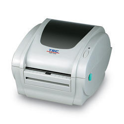 Desktop Direct Thermal Bar Code Printer