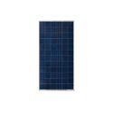 Polycrystalline Solar Panel, Operating Voltage: 12 V, Warranty: Upto 1 Year