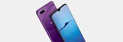 Oppo F9 Mobile phone