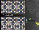 10x15 Digital Ceramic Wall Tiles, Unit Size: 10*15 Inch