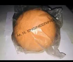 Concrete Pipe Cleaning Ball