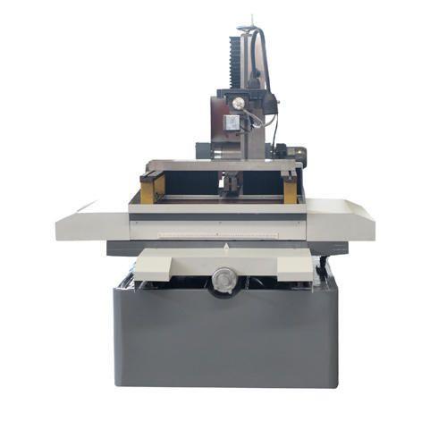 Precision Cnc Edm Wire Cut Machine, CNC Wire Cut EDM Machinery, CNC ...