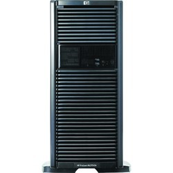HP ProLiant  ML 370 G6 Tower Server