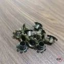 No. 600 Brass Eyelets Antique
