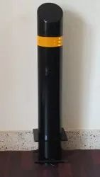 Safety Road Bollard