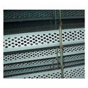 PVC V Bar for Cooling Tower