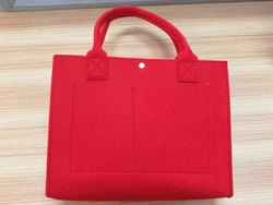 Shopping Bag Fabric Roll