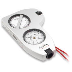 Suunto Precision Compass