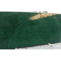 Granite Green Marbles, For Flooring