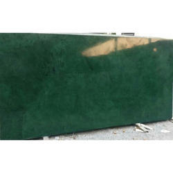Green Granite, Thickness: 0-5 Mm