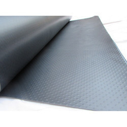 Honeywell Electrical Matting