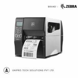 ZT230 Label Printer