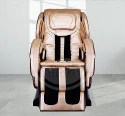 Full Body 3D Massage Chair