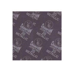 Metallic Champion Gasket Sheet 3MM