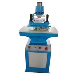 JMTC Automatic Footwear Making Machine