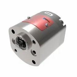 Gear Pump - Lightline Version