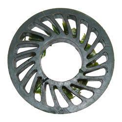 Crusher Zero Wheel