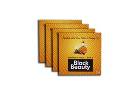 Black Beauty Kalonji Soap