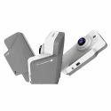 EyeRIS Cybernetyx Portable Interactive Device