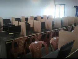 Bank PO Online Exam