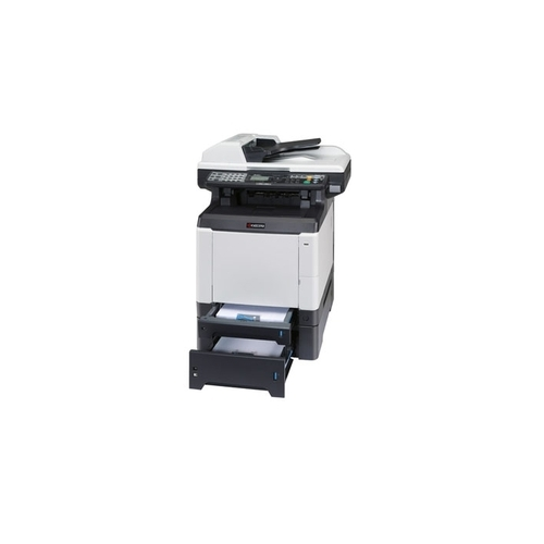 KYOCERA C2026 MFP DRIVERS FOR WINDOWS 10