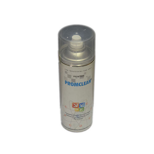 Promtech Furniture Cleaner Spray